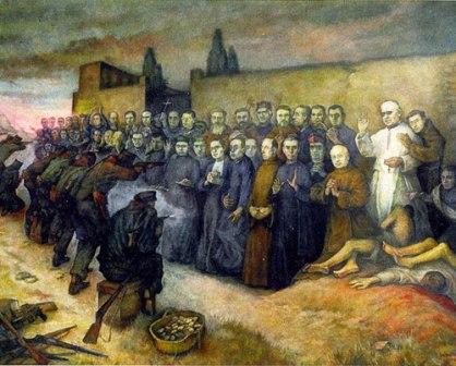 20121106231630-martiresespanioles