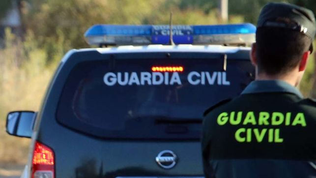agente-Guardia-Civil_EDIIMA20170920_0574_33