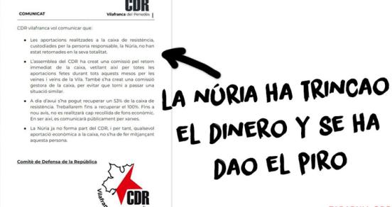 cdr-robo-redes