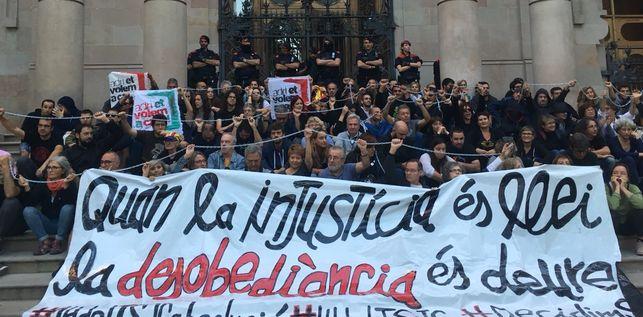 CDR-Tribunal-Superior-Justicia-Catalunya_EDIIMA20180927_0075_20