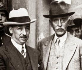 Copia de Companys i Macià 1931