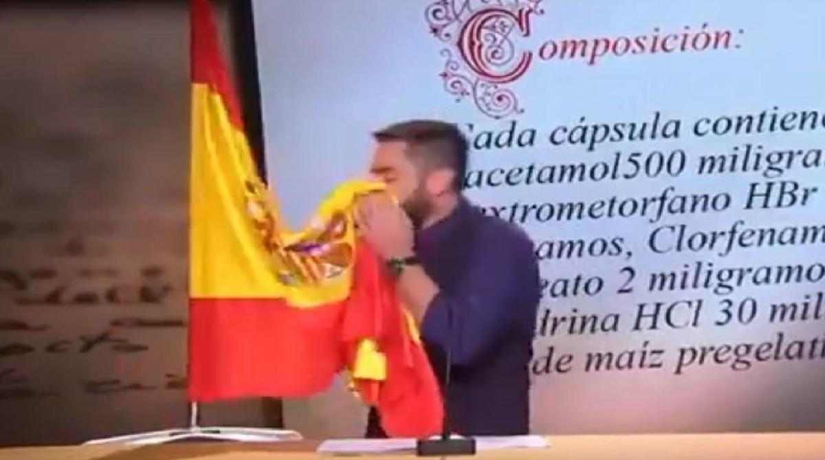 BOICOTS, LLIBERTAT D'EXPRESIÓ I ELS CAMPIONS DE LA HIPOCRESIA