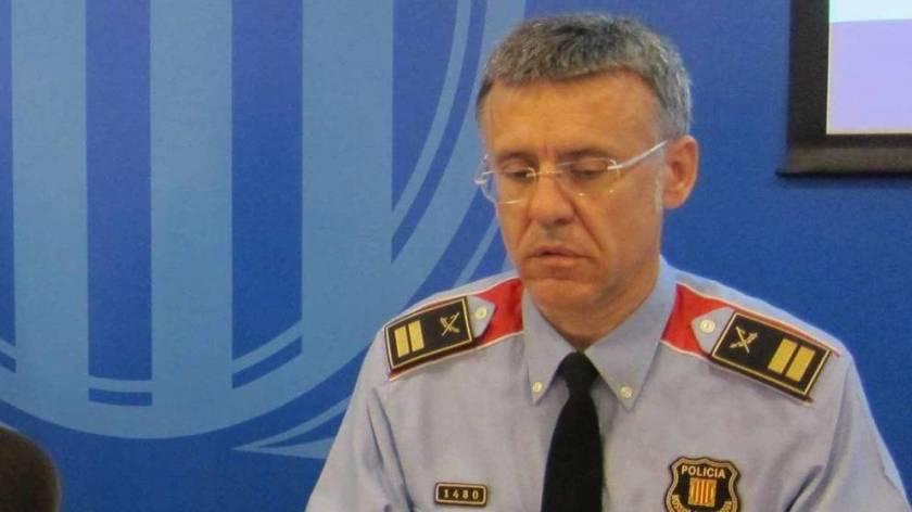 el-conseller-buch-nombra-a-miquel-esquius-nuevo-jefe-de-los-mossos-d-esquadra.jpg
