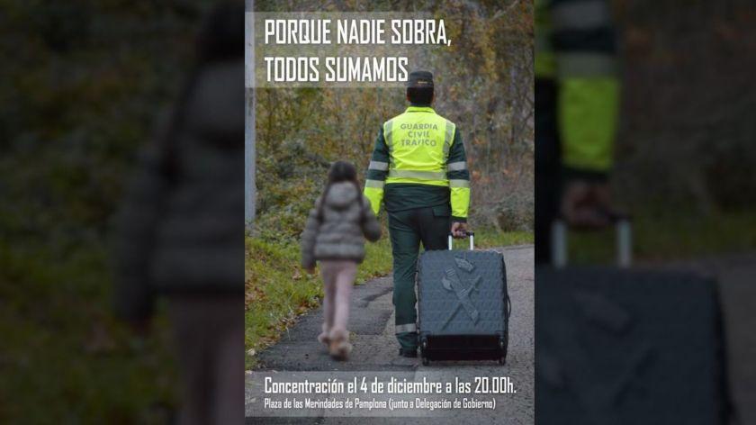 Guardia_Civil-Navarra-Pedro_Sanchez-Uxue_Barkos-Espana_356477202_107534789_1706x960.jpg