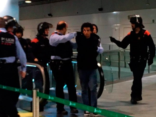 marroqui-detenido.jpg