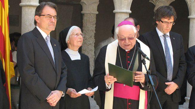 puigdemont-mas-obispo-gerona-655x368