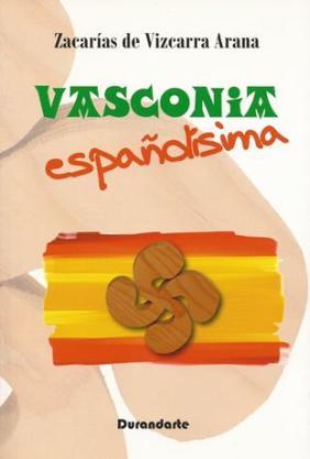 Vasconia españolísima