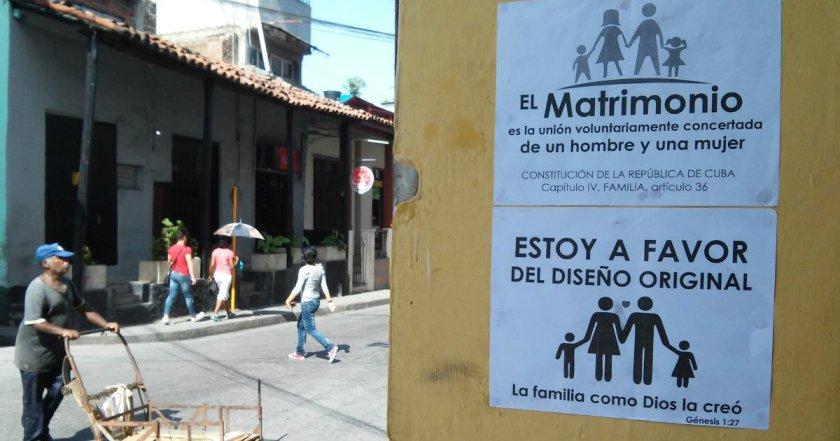 1533126530-campana-contra-matrimonio-igualitario-calles-santiago-cuba.jpg