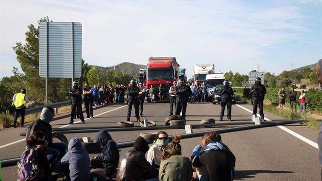CDR-autopista-AP-7-Ampolla-Tarragona_EDIIMA20181208_0066_4