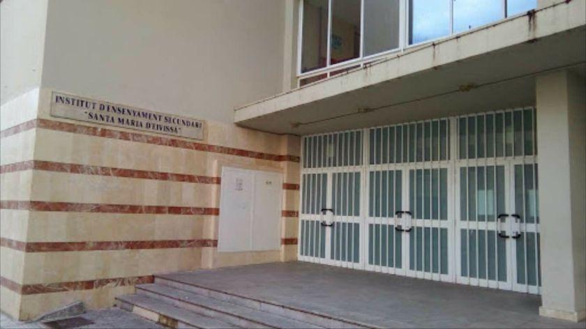 Baleares-Ibiza-Francina_Armengol-Reportajes_359726254_109342788_1706x960