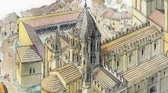 catedral-vieja-salamanca