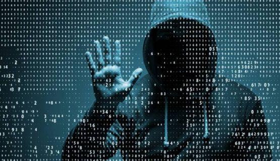 Hacker-555x320.jpg