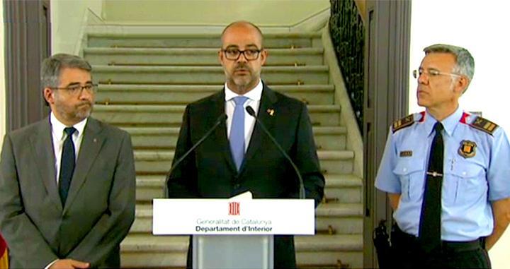 miquel-buc-mossos