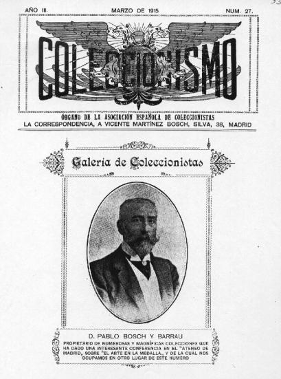 Pablo-Bosch-y-Barrau-En-Galeria-de-Coleccionistas-Coleccionismo-Organo-de-la