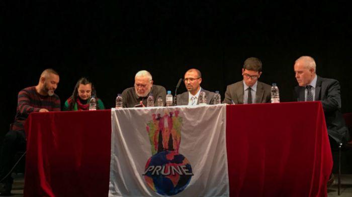 partido-musulman-presenta-elecciones-municipales_1198690120_12954968_1020x574.jpg