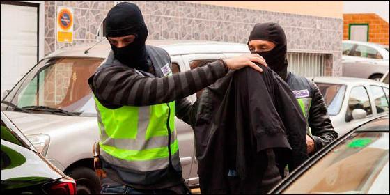 policia-detiene-a-marroqui-pd_560x280