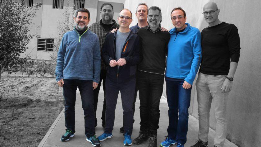 Proceso_soberanista-Presos-Huelga_de_hambre-Cataluna-Politica_359477463_109243676_1706x960.jpg
