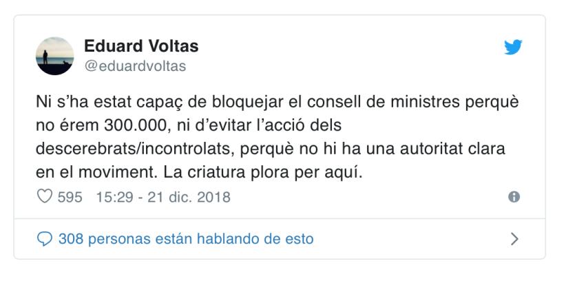 voltas.png