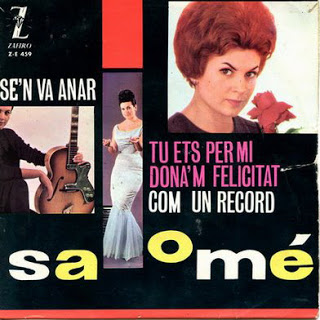 Disco_Salome