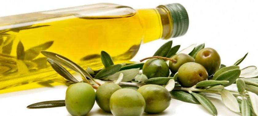 aceite-de-oliva-crudo.jpg