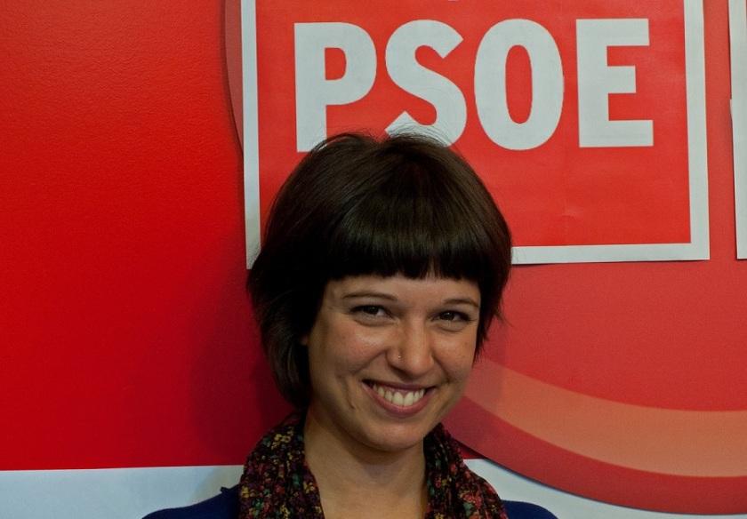 Beatriz-Talegón-PSOE-acusa-a-los-españoles-de-ser-idiotas-Tienen-una-cultura-democrática-muy-por-debajo-de-la-catalana.jpg