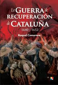 cataluña.png