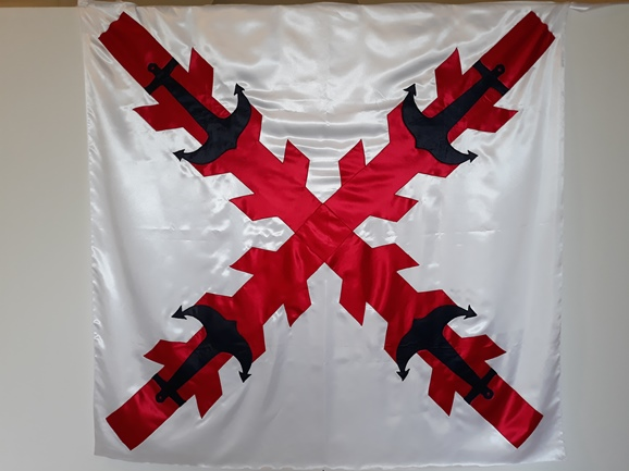 escudo de armas del imperio espaÑol (1)