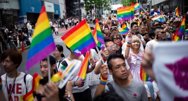 japan_transgender_supreme_court__640x345_acf_cropped