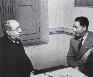 Manuel Azaña i Lluís Companys.jpg