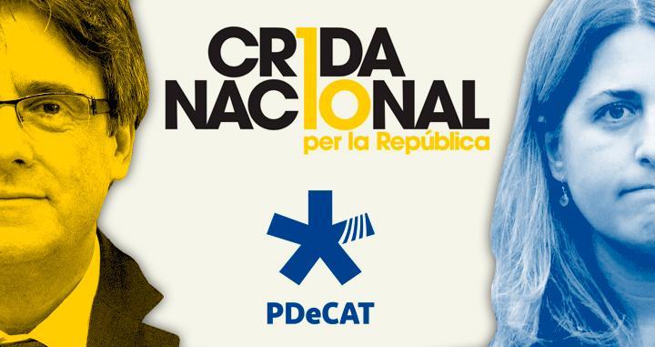 pascal-puigdemont-crida-pdecat.jpg