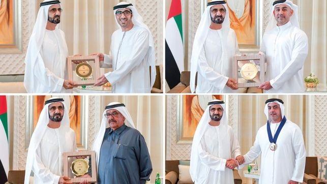 Sheik-Mohammed-Rashid-Oficina-Prensa_EDIIMA20190129_0556_19.jpg