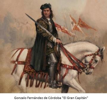 GRAN CAPITAN  1.jpg