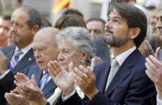Jordi-Pujol-Marta-Ferrusola-y-Oriol-en-un-acto-de-separatista.-archivo-EFE.jpg