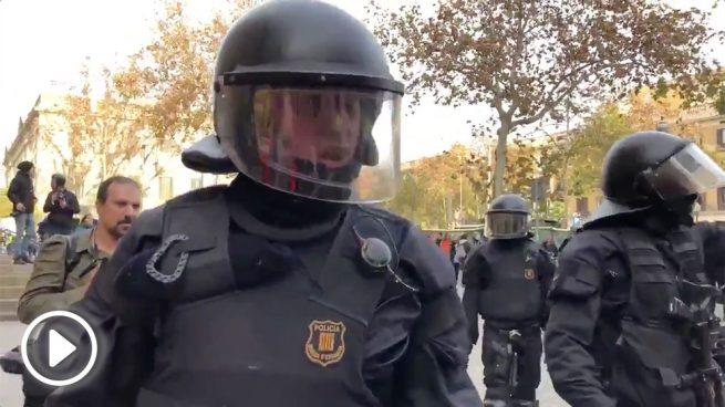 mosso-que-republica-ni-que-collons-play-655x368
