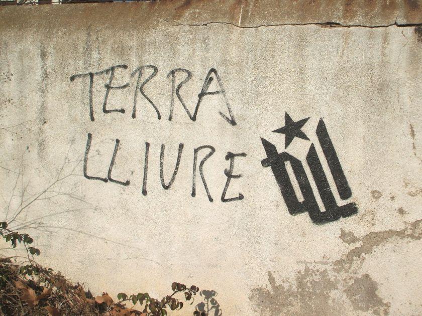 1200px-Pintada_Terra_Lliure.jpg
