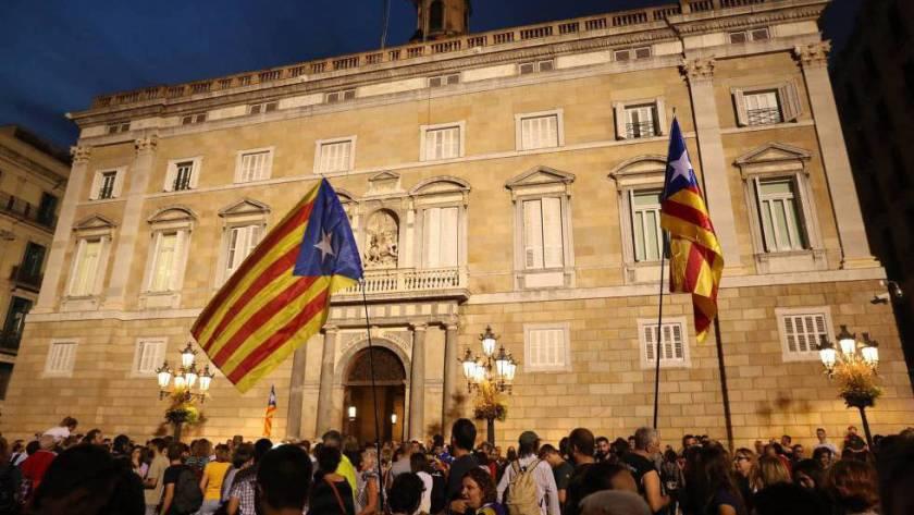 1552412715_370975_1552417397_noticia_normal_recorte1.jpg