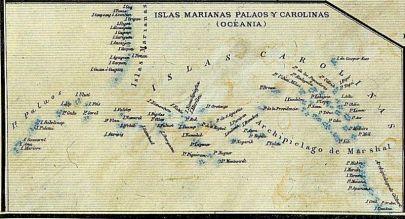 800px-Islas_Marianas_Palaos_y_Carolinas