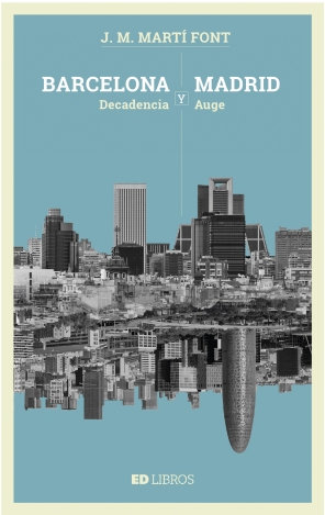 Barcelona-y-Madrid-bookwire.jpg