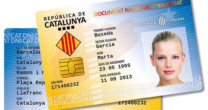 dni-catalan