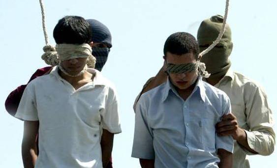 ejecuciones_niños-iran-HDHS636