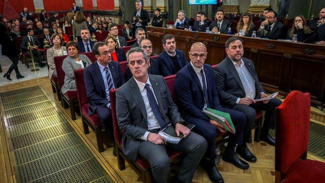els-12-acusats-del-proces-al-suprem.jpg