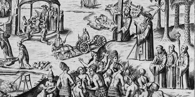 indigenas-evangelizacion-colonia-660x330.jpg