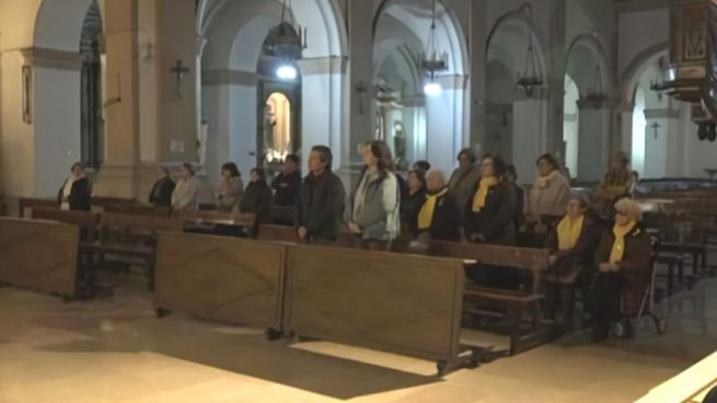 juicio-iglesia-separatismo-655x368.jpg