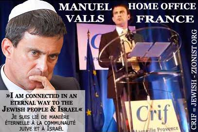 Manuel-Valls-CRIF-France-Home-Office-I-Am-Connected-In-An-Eternal-Way-To-The-Jewish-People-And-Israel1
