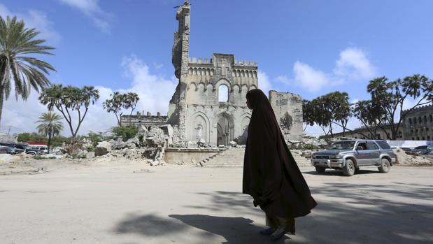 somalia-kpoD--620x349@abc.jpg