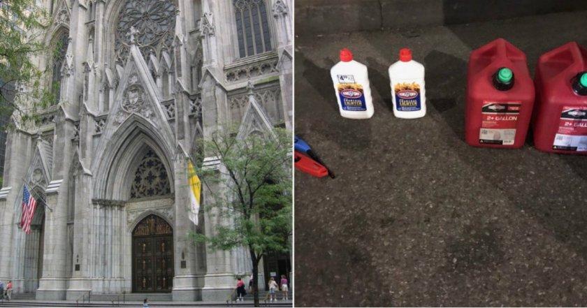 1555580208-arrestan-hombre-tras-entrar-catedral-saint-patricks-nueva-york-dos-bidones-gasolina