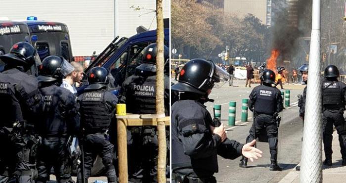 cargas-mossos-cdr-arran-vox-barcelona