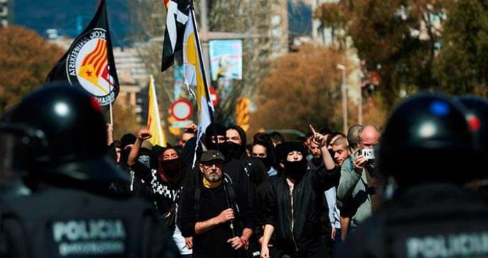 cdr-arran-protesta-mossos-vox