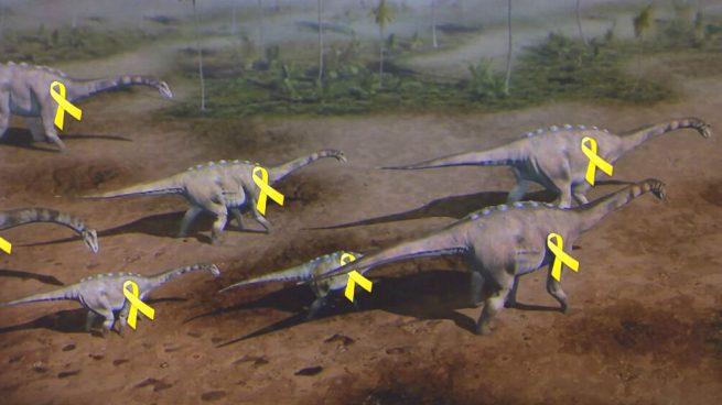 dinosarios-tv3-catalanes-redes-655x368.jpg