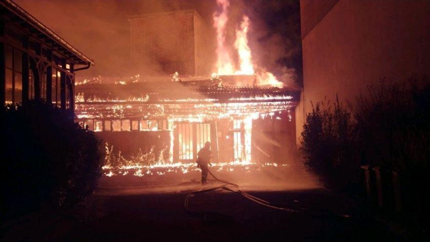 incendie_10-4042483